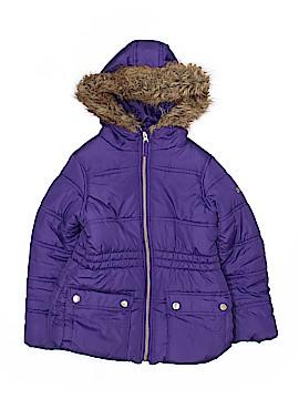 Hawke & Co. Coat Size 6X
