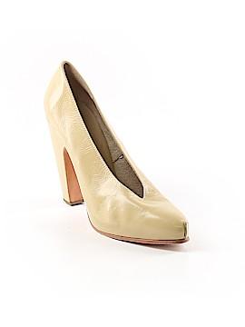 Rachel Comey Heels Size 8