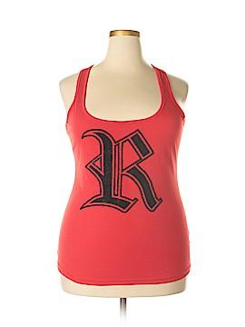 Rocawear Tank Top Size 1X (Plus)