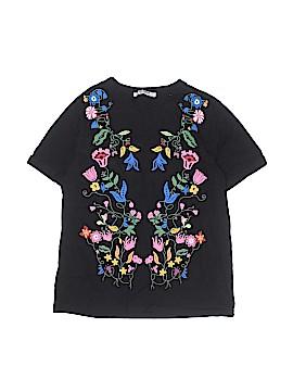 Trafaluc by Zara Short Sleeve T-Shirt Size M (Kids)