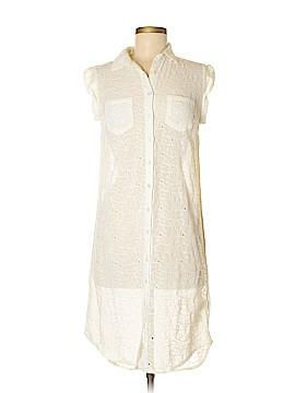 Indigo Collection Casual Dress Size 6 (UK)