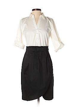 Worthington Casual Dress Size 4