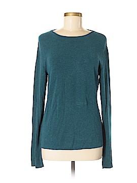 Margaret Godfrey Pullover Sweater Size M