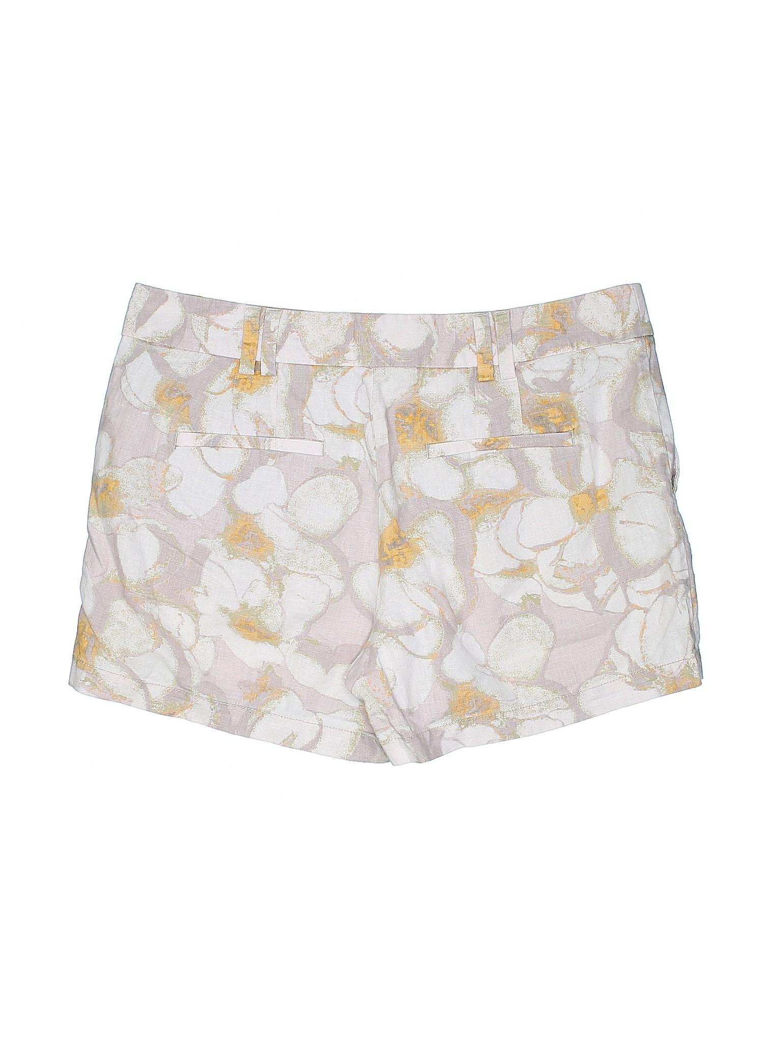 Taylor LOFT Boutique Ann Boutique Ann Shorts Taylor q0IPS