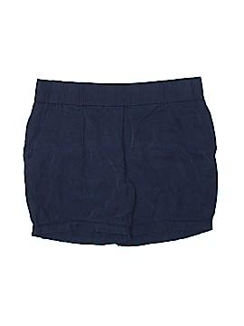 Liz Claiborne Shorts Size XL
