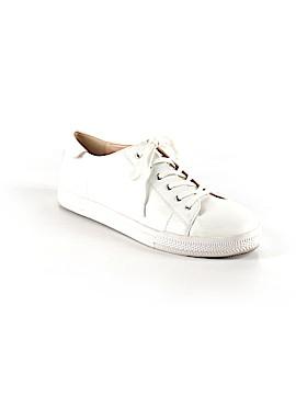 Nine West Sneakers Size 12