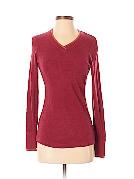 ExOfficio Pullover Sweater Size XS