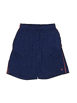 Old Navy Athletic Shorts Size 10