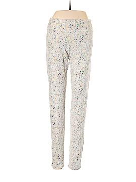 Gramicci Active Pants Size 4