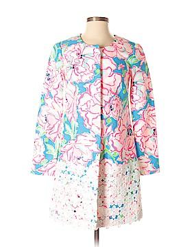 Lilly Pulitzer Jacket Size XS