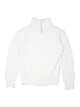 Eddie Bauer Pullover Sweater Size 10