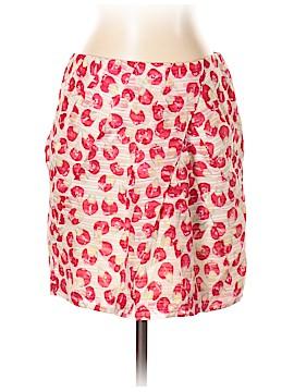 Leifsdottir Casual Skirt Size 2