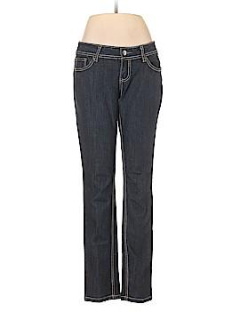 Earl Jean Jeans Size 11