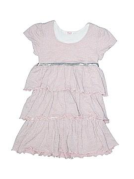Ella Moss Dress Size 5/6