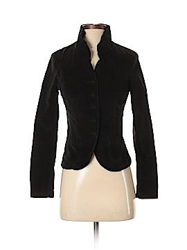 Sisley Blazer Size 40 (IT)