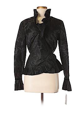 Cachet Jacket Size 4