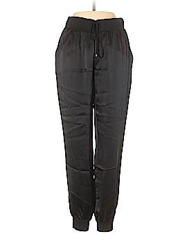 Haute Hippie Silk Pants Size XS
