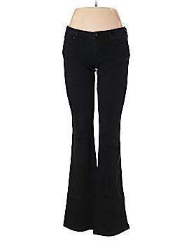 Mavi Jeans Size 30/32