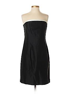 Georgiou Studio Casual Dress Size S