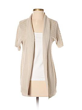Ann Taylor Factory Cardigan Size XS