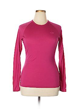 Ice Breaker Active T-Shirt Size XL