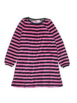 Mini Boden Dress Size 9 - 10Y
