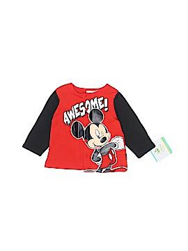 Disney Baby Cardigan Size 0-3 mo