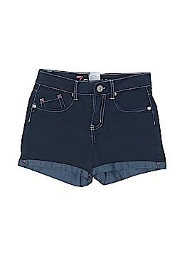 Z.Cavaricci Denim Shorts Size 10