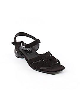 Dries Van Noten Sandals Size 36.5 (EU)