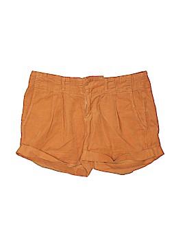 Life in Progress Shorts Size S