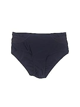 Adidas Stella McCartney Swimsuit Bottoms Size M