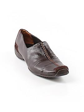 Paul Green Flats Size 6 1/2 (UK)