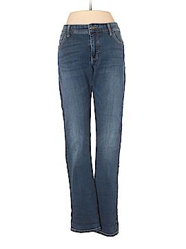 Parallel Jeans 32 Waist