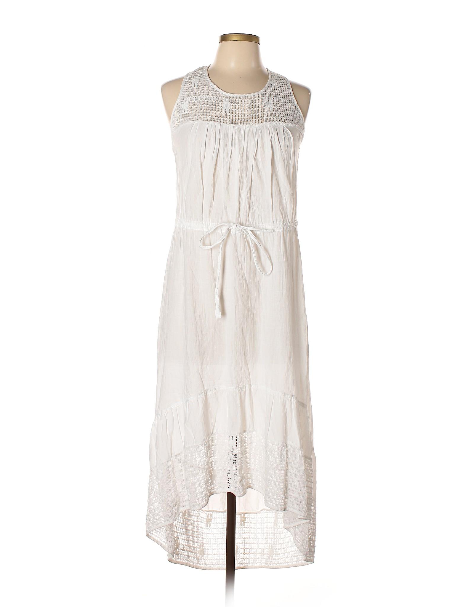 winter Love Boutique Stitch Dress Casual A7xxdqwR