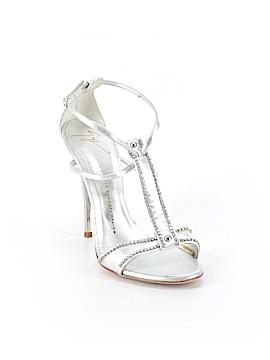 Giuseppe Zanotti Sandals Size 38.5 (EU)