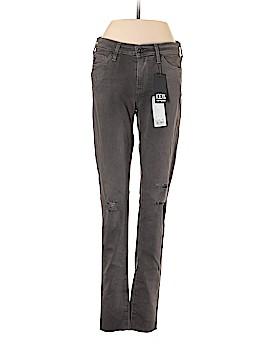 Adriano Goldschmied Jeans 24 Waist