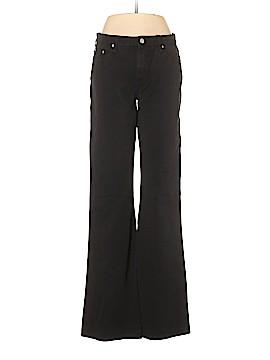 Fabrizio Gianni Jeans Size 9