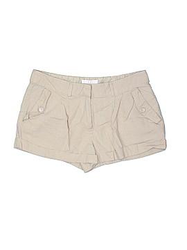 XXI Shorts Size 6