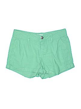 XXI Shorts 27 Waist