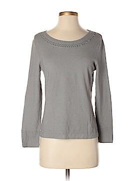 AK Anne Klein Pullover Sweater Size S