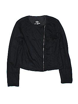 Justice Jacket Size 14