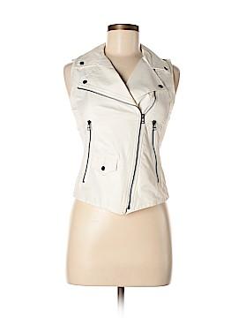 Hive & Honey Vest Size XS