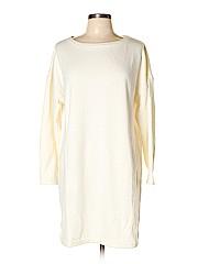 Lou & Grey Casual Dress