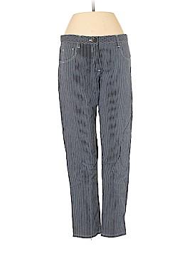 Acote Casual Pants Size M