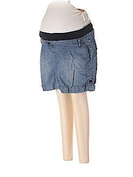 Mimi Maternity Shorts Size M (Maternity)