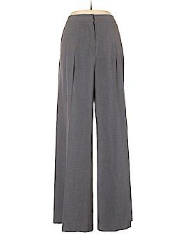 Spiegel Dress Pants Size 10