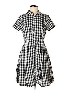 Single Los Angeles Casual Dress Size M