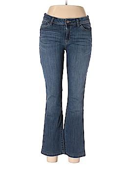LC Lauren Conrad Jeans Size 14