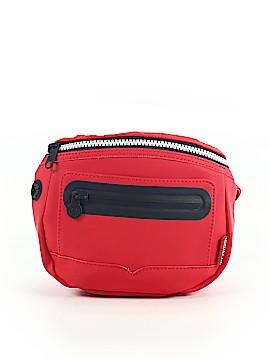 Hunter Crossbody Bag One Size