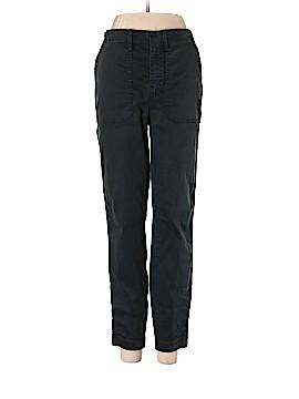 J. Crew Casual Pants 31 Waist